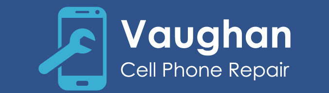 VAUGHAN CELL PHONE REPAIR