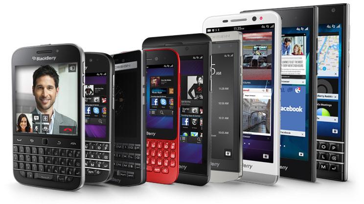 Iphone Screen Repair Vaughan